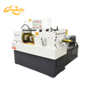 China hebei xingtai greatcity automatic high speed thread rolling machine machinery