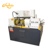 Construction Machinery automatic thread rolling machine for make threads price