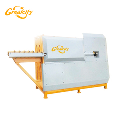 High quality performance F10 type automatic rebar wire steel bending machine turkey /Stirrup bending machine