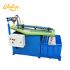 Mini capacity gravity separator factory price small gold ore shaking table for sale