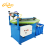 Wet process equipment gold mining shaker table machine supplier