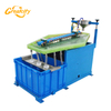 Quality Guaranteed factory directly automatic shaker table for gold recovery