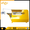 CNC automatic rebar stirrup bending machine for construction