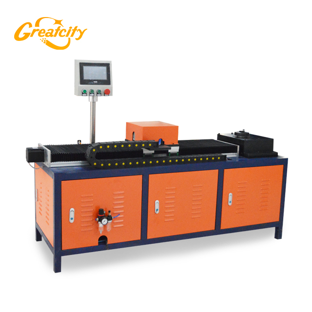 JUDU new develop 3d cnc wire bending machine manufacturers
