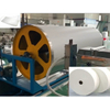 Professional production Double line fully automatic meltblown Non-woven Fabric making machine