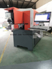 Fast speed Twisting-head 3d wire forming machine cnc/3d machine wire bending