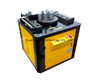 Greatcity professional production/ Construction popular gw40 rebar bending machine price