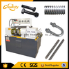2020 New Type Of screw bolt making machine / cnc thread rolling machine price