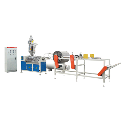 pp melt blown nonwoven fabric making machine 420mm ready to ship